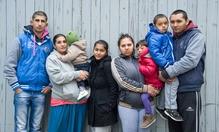AAHRefugees