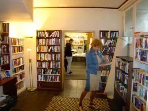 English Book Sale